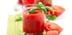 Un Plus Erótico Con Suplementos Dietéticos