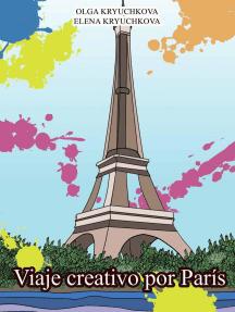 Viaje creativo por París