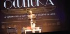 """La """"Ocultura"""" Reaviva El Interés Por El Misterio En España"""