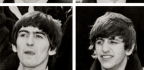 El Misterio De The Beatles Resuelto Por Las Matemáticas