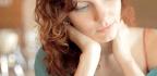 La Importancia De La SALUD EMOCIONAL