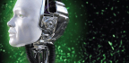 La Era De Los robots ¿cuál Es El Futuro De La Ia?