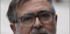 """""""La Decisión De Trasladar Las Obras De Arte Del Prado Fue Puramente Política"""""""