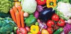 Alimentos Para El Calor