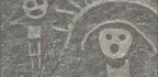 Descubren Nuevos Geoglifos En Perú