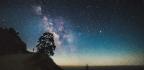 Descubrir Que Existe Vida Extraterreste No Nos Asusta