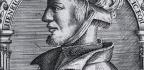 Cornelio Agrippa