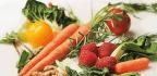 Nuevas Tendencias De Alimentación Healthy Adiós A Los Malos Hábitos