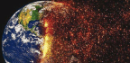 El Calentamiento Global Y Los Fenómenos Climáticos Extremos ¿están Relacionados?