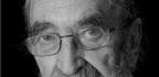 Diez Años De La Muerte De Ángel González (1925-2008)