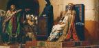 El Papa Formoso Y El Concilio Cadavérico