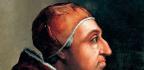 Alejandro VI El Poder De Los Borgia