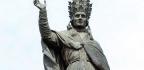 Silvestre II El Papa Mago