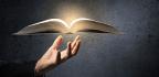 La Historicidad De La Biblia ¿existieron David Y Salomón?