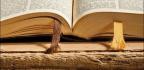 Los Evangelios Y Sus Múltiples Interpretaciones