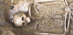 Cólera La Historia De Las Siete Pandemias