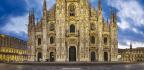 El Saber De Las Catedrales Góticas