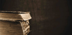Grimorios Magia Y Libros Malditos En La Edad Media