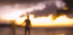 El Enigma Del Tercer Hombre ¿qué O Quién Nos Protege De La Muerte En Situaciones Extremas?