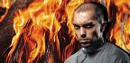 Pactos Con El Diablo Dentro Del Cristianismo
