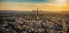 Satán En París El Diablo Fin De Siécle