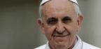 """El """"Exorcismo"""" Del Papa Francisco"""