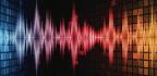 Sonidos Sanadores El Sonido Y La Luz, La Medicina Del Futuro