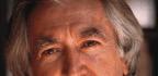"""ENTREVISTA CON EL DOCTOR LARRY DOSSEY """"Las Premoniciones Son Un Auxilio Para Nuestra Supervivencia"""""""