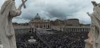 """¡SANTO SÚBITO! La """"beatificación exprés"""" de Juan Pablo II"""