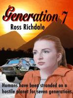 Generation 7
