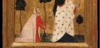 Giovanni da Rimini