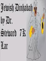 Jewish Dinhabah