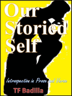 Our Storied Self
