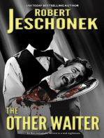 The Other Waiter