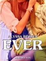 Ever - Always You (Ever #5)