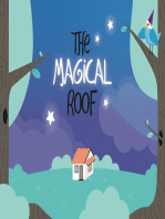 The Magical Roof