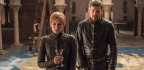 Bundle Up! 'Game Of Thrones' To Return April 2019
