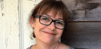 Nsw Designer Profile