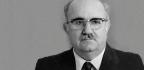 Guillermo Cubillo Renella