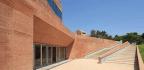Biblioteca de Ciencias, Ingenieria y Arquitectura PUCP