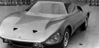 Ford Bearcat