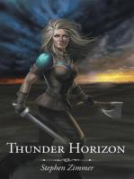Thunder Horizon