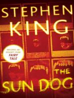 The Sun Dog