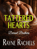 Tattered Hearts