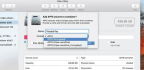 Encrypting Just A Few Files
