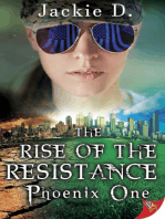 The Rise of the Resistance