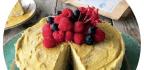 No-Bake Cakes
