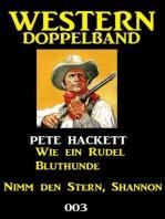 Western Doppelband 003