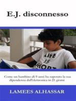 E.j. Disconnesso