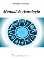 Manual De Astrologia
